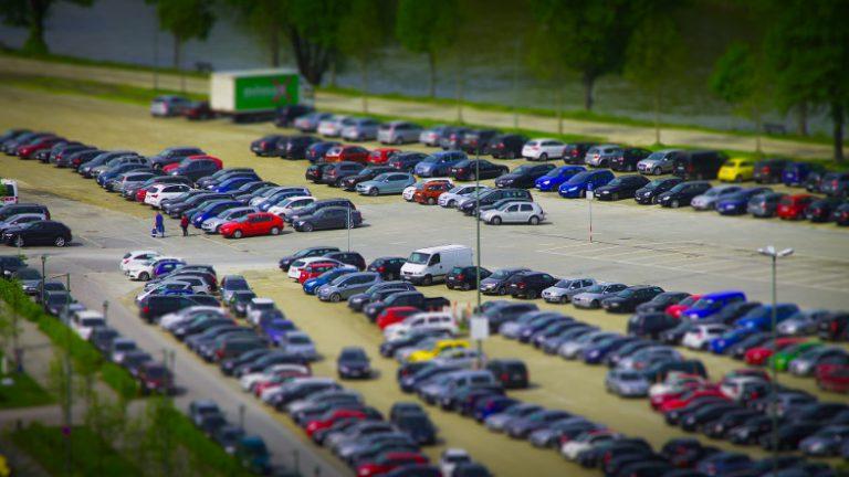 Automarken und -modelle im Vergleich