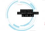 Österreichischer Kommunikationstag des PRVA 2017