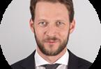 Gregor Waidacher bei Porsche Holding Salzburg
