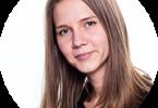 Katarina Kollarikova bei SlopeLift