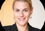 Michaela Berger bei HYPO NOE Gruppe Bank AG