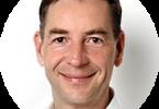 Alexander Hirnigel bei PR International