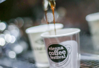 Vienna Coffee Festival 2018