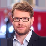 Wiener Linien Dominik Gries Leitet Unternehmenskommunikation O