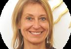 Eva Mandl bei Himmelhoch PR Agentur