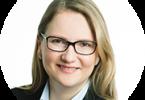 pr-ethik-rat Sabine Einwiller