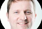 Bernhard Tschann bei ikp PR