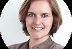Andrea Buhl bei Ärzte ohne Grenzen