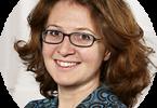 Angelika Rädler
