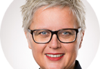 Bärbel Klepp Pressesprecher Roche