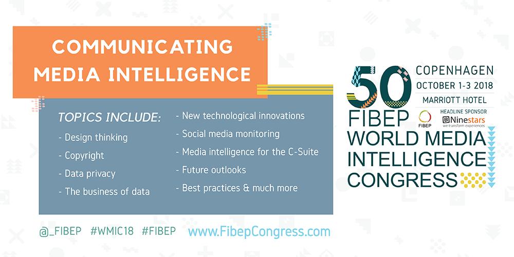 FIBEP Congress 2018