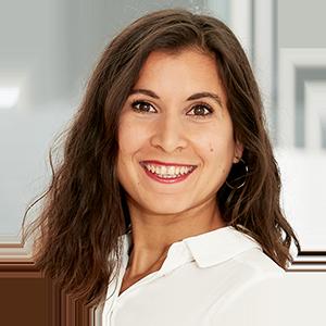 Manisha Alexandra Joshi erweitert das Team der Wiener Kommunikationsagentur currycom communications als Consultant.