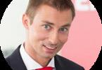 Markus Eder Ergo Versicherung