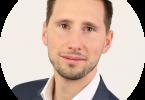 Dominik Mattes Kotanyi Pressesprecher