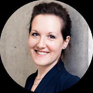 Margot Hohl StyriaGroup