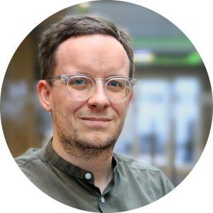 Tobias Prietzel Karriere.at