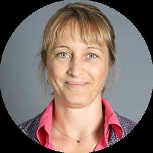 Karen Hoffmann Head of Communication IPG Megabrands