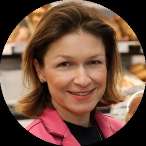 Tina Schrettner Ankerbrot Katharina Schiffl