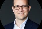 Peter Schiefer Pressesprecher von Magenta