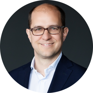 Peter Schiefer Pressesprecher Magenta