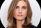 Teresa Penzenauer-Kühhas