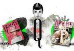 Q Magazine Hepburn