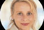 Henriette Widtmann Nekvasil_ÖAMTC_Houdek