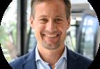 Jürgen Pichler Doppelmayr