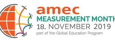 AMEC_Measurement_Event