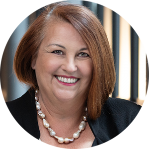 Doris Ladewig Hello Bank Corporate Communications Unternehmenssprecherin