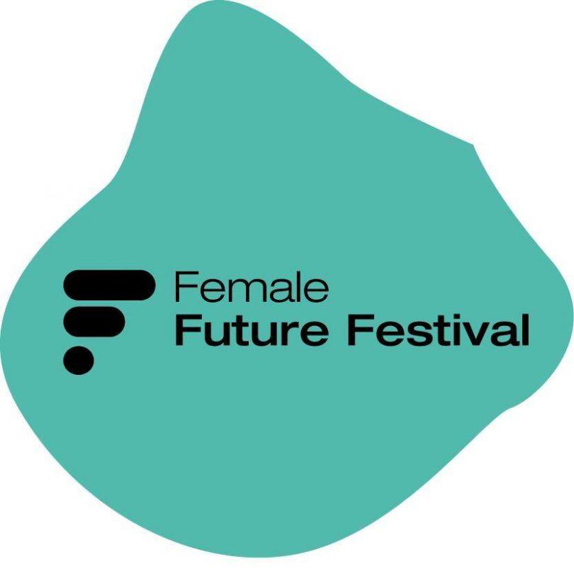 Female Future Festival Vienna