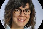 Anna Leithinger PRinterneKomm_Klinikum Steyr