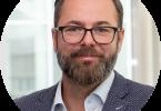 Johannes Kastenhuber Intersport
