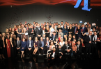 PRReport Awards 2019