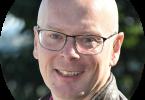 Wolfgang Fürweger hat die Leitung der Unternehmenskommunikation und des Marketings der Salzburger Landeskliniken (SALK) übernommen.