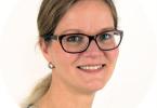Sabine Reinstaedler AstraZeneca
