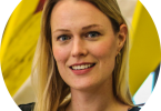 Tanja Ehrlich