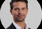 Peter Rauch Arnold Immobilien