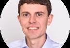 Raphael Kiene Vorarlberger Landesbank