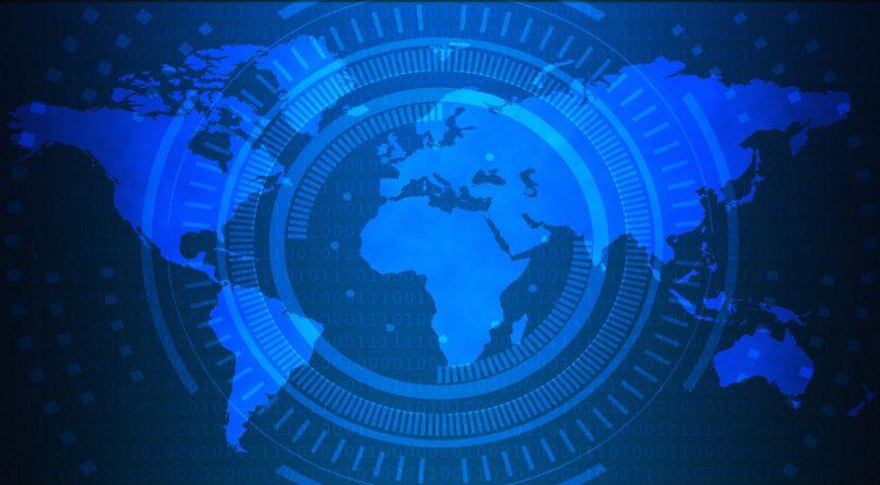 OBSERVER Worldwide Monitoring