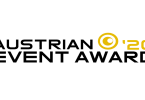 Austrian Event Award 2020