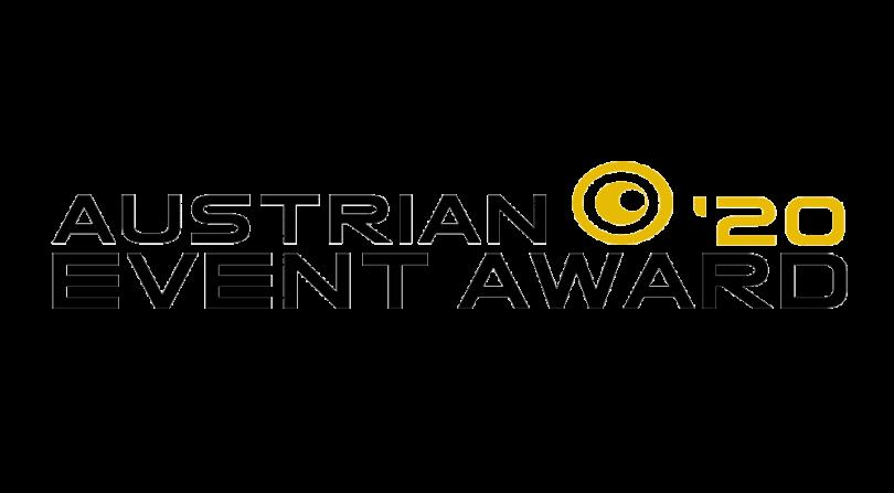 Austrian Event Award 2020