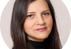 neue ÖAK Präsidentin Marcela Atria
