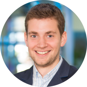 Klosterquell Philipp_Hofer_Key-Account-Manager