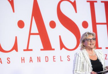 CASH-Handelsforum 2020