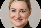 Sabine Sommer Pfizer