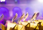 European Excellence Awards 2020