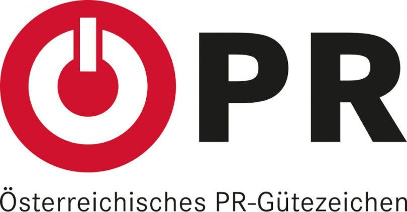 Kompass der PR Branche
