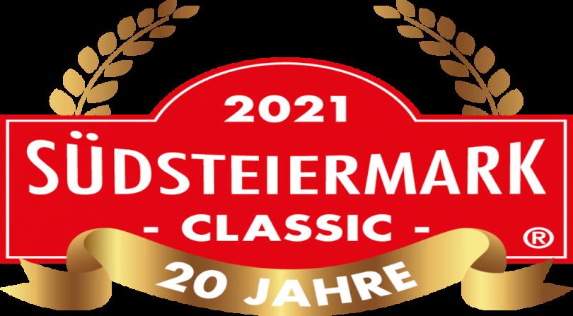 Suedsteiermark Classic 2021