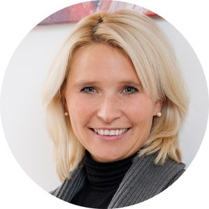 Katharina Weinrother